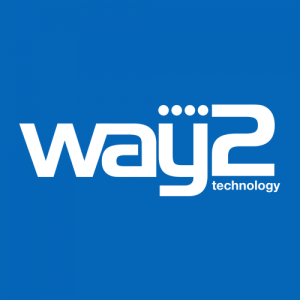Confraternização Way2 Technology