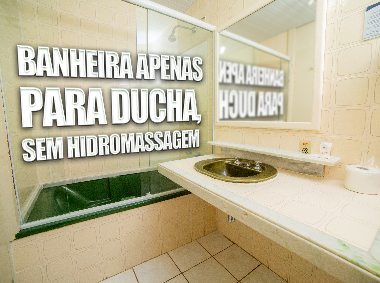 maria_do_mar-aviso_ducha